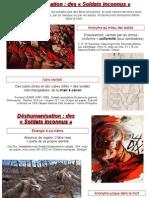HDA_peindre-la-1GM_Nevinson-Leger-Dix_synthèse