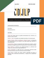 RevistaC 2.2012