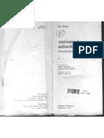 Guy Rachet- Universul Arheologiei