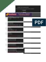 Format Bugmenot.doc