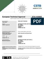 Doc_ETA_10_0052_UK