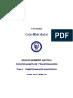 tema-3-transformadores-monofasicos.pdf