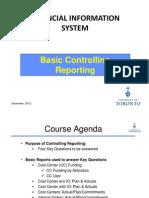 AssetFactory.pdf