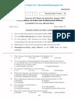CIPE Jan 2013.pdf