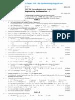 Engg mathematics - 1  jan 2013 New.pdf