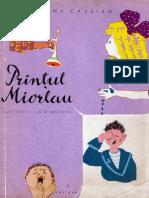 Nina-Cassian-Prinţul-Miorlau.pdf