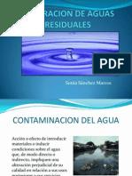 depuraciondeaguasresidualessoniasanchezmarcos-110516045413-phpapp02