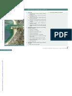 Valoracion de Impacto Puerto