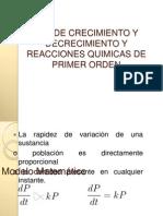 LEY DE CRECIMIENTO Y DECRECIMIENTO Y REACCIONES QUIMICAS.pptx