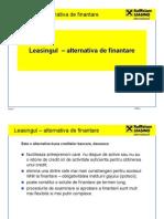 Cozlovschi Presentare Forum 14_10