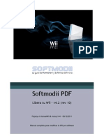 Softmodii PDF Rev10