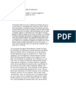Dussel_la Produccion Teorica de Marx(Grundisse)_cap08 (Malvino Rou)