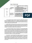Resumen y Esquema Tema 7 PDF