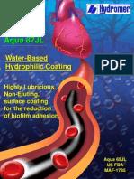 aqua65jl_brochure.pdf