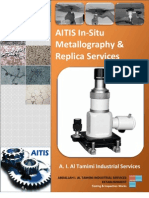 On-Site-Metallography.pdf