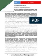 Règle-1_Le-secret-pour-améliorer-votre-.pdf