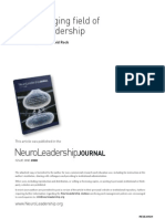 NLJournal2008_Introduction.pdf