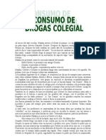 Novelas escolares 2008.doc