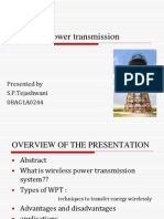 87428687-Wireless-Power-Transmission.ppt