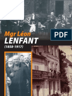Leon Lenfant