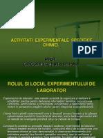 activitatiexperimentale.ppt