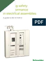 IEC-61439_SE6461