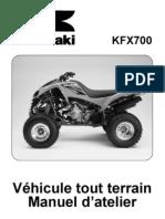 Sm Ksv700a7f b7f French eBook