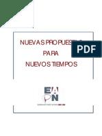 DOCFINAL_NuevasPropuestas_197_2013Ultimaversión