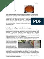 Articoli Vari (Mag 2012)