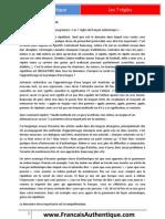 Règle-2_La-répétion.pdf