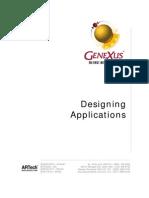 gxap.pdf
