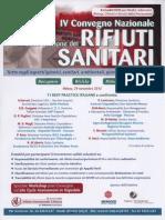 Dr.ssa_Paola_Fiore_ETICAMBIENTE_IIR_Workshop_LCA_Sanità_2012