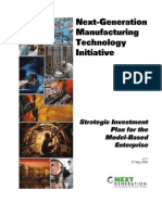 Next-Generation-Manufacturing-Technology-Initiative.pdf
