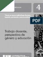 CUADERNILLO-GENERO-IV (1).pdf