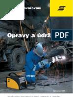 opravy_renovace