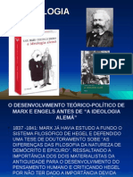 A Ideol Alema 100911