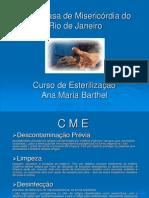 103813658 Curso de Esterilizacao