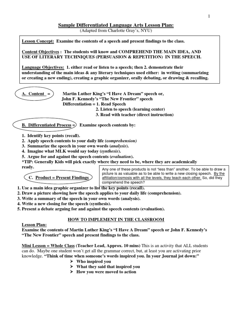 critique essay on i have a dream speech I have a dream speech analysis essay - qualified writers engaged in the service will accomplish your paper within the deadline commit your dissertation to professional scholars engaged in the service quality reports at moderate prices available here will make your education into delight.