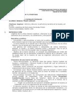 76917474-Seymour-Chatman-RESUMEN-Historia-y-Discurso.pdf