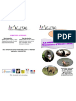 PLANNING 9-10 ans hiver garde.pdf