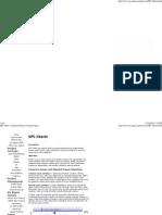 SPC Charts - Statistical Process Control Charts.pdf