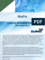 BluFin CCI Results