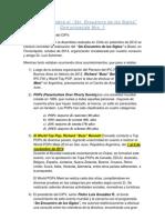 Comunicación-1.pdf