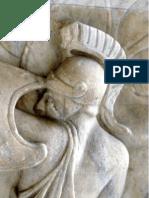 Medina-Military-history.pdf