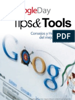 Manual Google