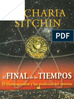 CDLT7- Sitchin, Zecharia - El Final de Los Tiempos (ilustrado).pdf