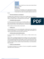 Libro de Santo _Autoguardado