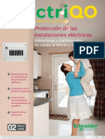 Proteccion de Las Instalaciones Electricas SCHENEIDERelectri-Qo_vol02