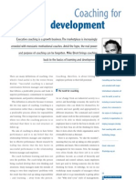 Coaching for Development, M_ Brent, Ashridge, 2002[1].pdf