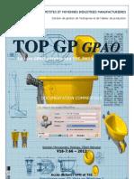 topgp.pdf